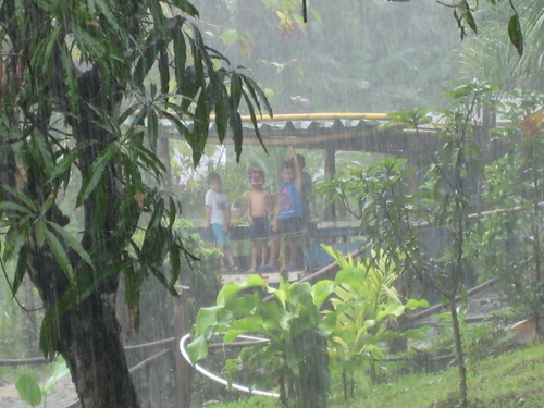 Boys_in_rain
