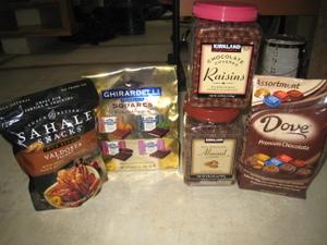 Chocolates_2