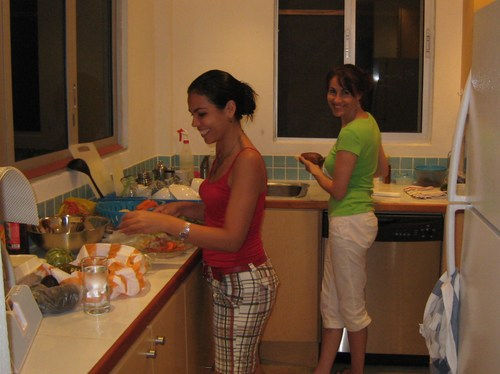 Rosa_and_i_cook_2