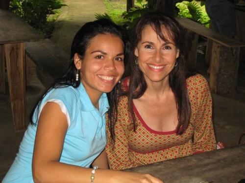 Rosita_and_i