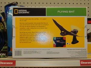 Bat_box_back