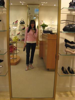 High_heels_4