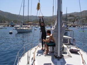 Boys_on_boat