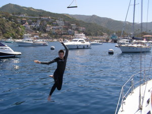 Catalina_and_em_003